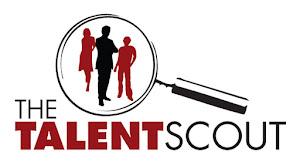 Pendaftaran Online Beasiswa RistekDIKTI Talent Scouting 2018/2019