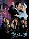 Điệu Vũ Cuộc Đời (Bước Nhảy) - SCTV9
