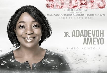 nollywood box office