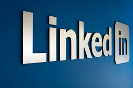 10 Tips To Make Money From LinkedIn