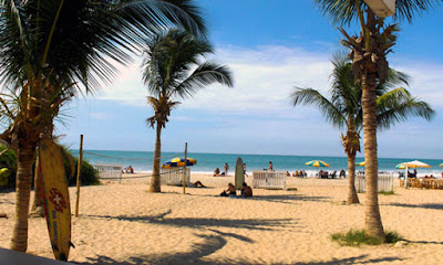 Mancora, Mancora Peru, Mancora Surf, playas del norte Peru