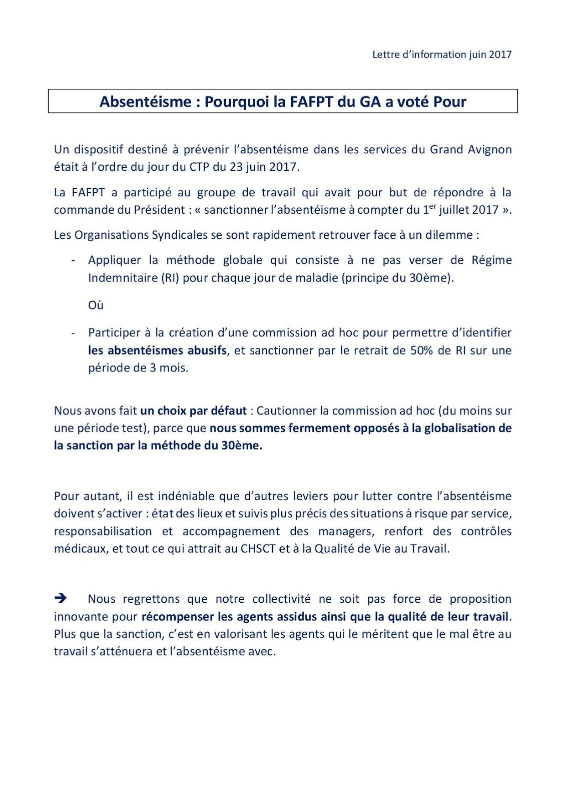 business letter maker - 28 images - business letter exle