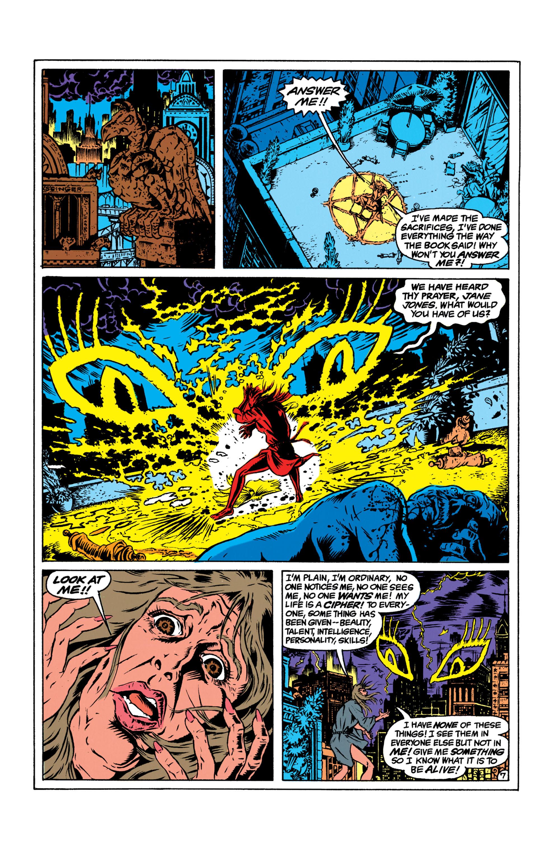 Detective Comics (1937) 624 Page 7