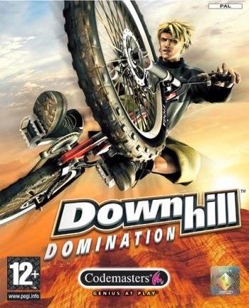 Pc Domination 75