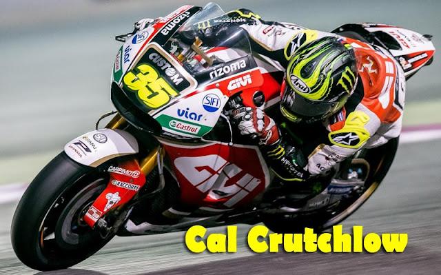 35-cal-crutchlow