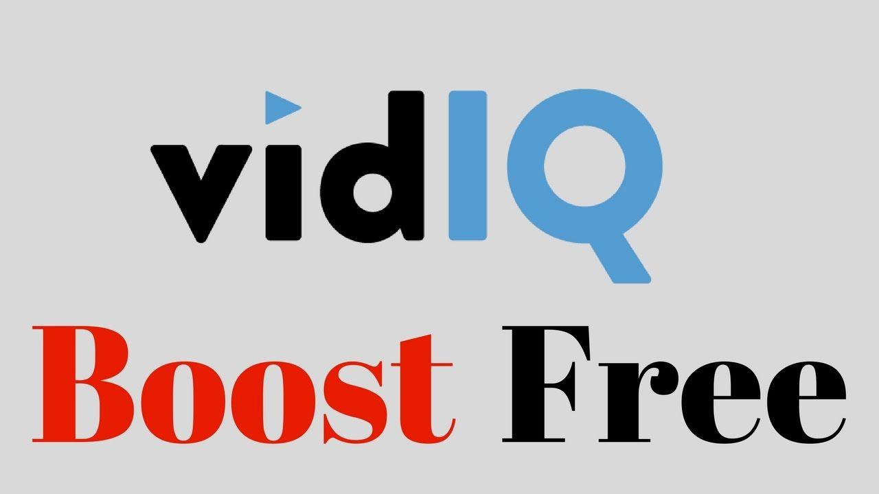 cracked regular font free