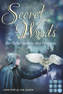 http://seductivebooks.blogspot.de/2016/09/rezension-secret-woods-die-schleiereule.html