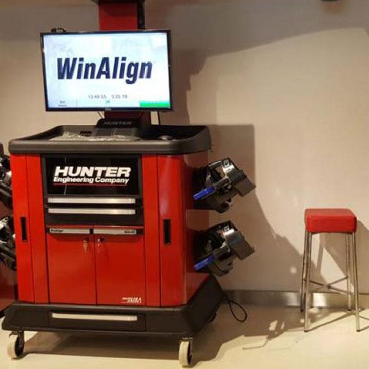 Hunter-Win-Align-HE421CM-02