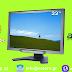 """❗ΟΙ ΣΥΜΦΕΡΟΤΕΡΕΣ ΤΙΜΕΣ ΤΗΣ ΑΓΟΡΑΣ❗ 🛒ΑΓΟΡΑ ONLINE👉http://vstore.gr/home/999-22-acer-al2223w.html ☎Ή ΤΗΛΕΦΩΝΙΚΑ👉21O 94 OOO 33 💻22"""" Acer AL2223W 🔥LCD monitor / TFT active matrix 🔥1680 x 1050 🔥800:1 🔥1x VGA 1x DVI 💣2 ΧΡΟΝΙΑ ΕΓΓΥΗΣΗ❗❗❗"""