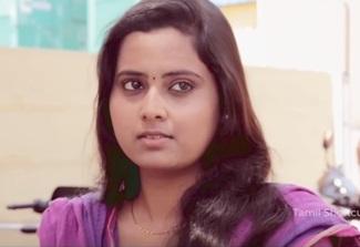 Unakul Naan – New Tamil Short Film 2017