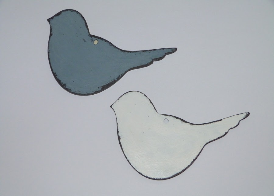 siluetas-pajaros-pintura-decapado