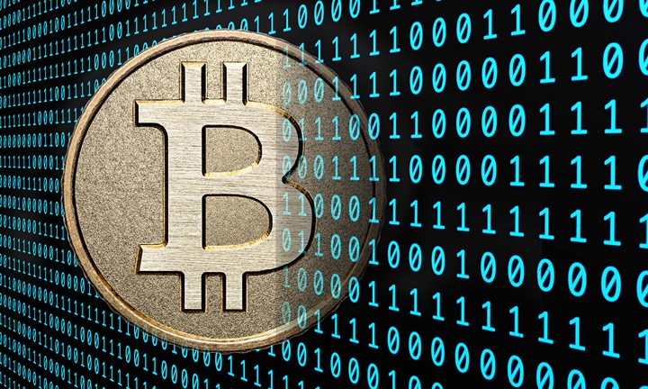 Tech: Central Bank of Nigeria (CBN) Poised Legalise Use Of Bitcoin