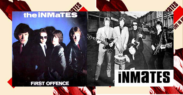 the-inmates