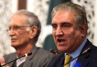 pakistan-will-review-pulwama-attack-evidence-qureshi