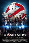 http://www.ihcahieh.com/2016/08/ghostbusters-2016.html
