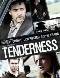 Tenderness | Bmovies