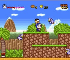 Doraemon games to play online doraemon super ride game youtube.