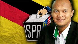 PRN Sarawak: Peguam PAS siap sedia bantu jentera pilihanraya