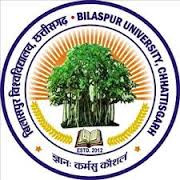 Bilaspur University Result 2017
