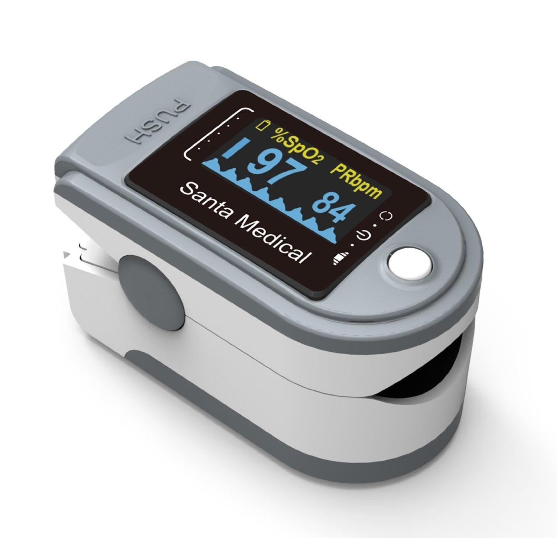 Pulse Oximeters Authority