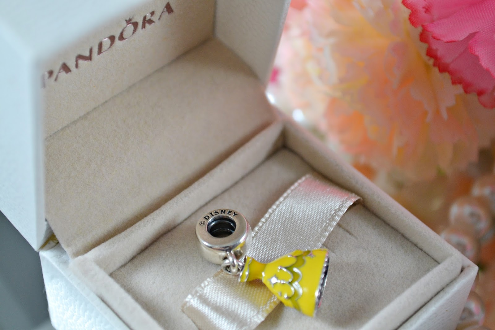 Pandora Bracelet Is It Worth It All About Beauty 101