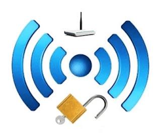 telefondan wifi şifresi bulma