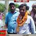 मुरलीगंज नगर पंचायत महामुकाबला: अबतक 15 सीटों के लिए कुल 105 नामांकन