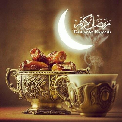 صور اكلات شهر رمضان