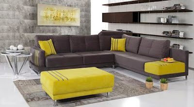 modern corner sofa design ideas for living room furniture sets 2019 catalog