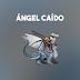 Dragón Ángel Caído | Dragon City