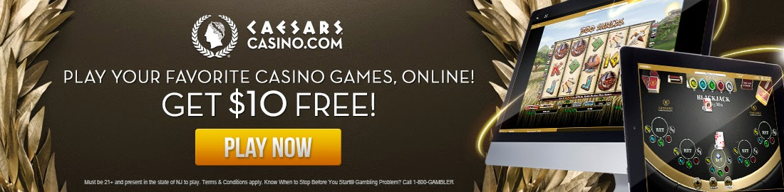 caesars palace online casino free casino games book of ra