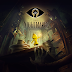 Gamescom: Little Nightmares (Antevisão)