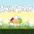 Angry Birds Games 2018