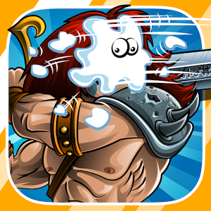 Duel for Dragons Premium Paid Download 1.0.4 Apk