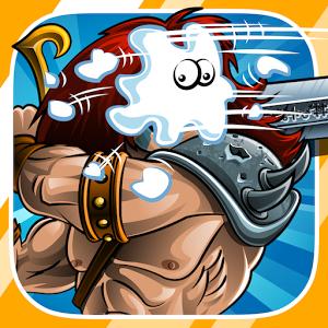 Duel for Dragons Premium Paid Download 1.0.4 Apk