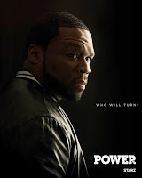 Power Season 4 Promo Photo 50 Cent (30)