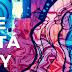 Eventos: Indie Bogotá Party con DanzFill