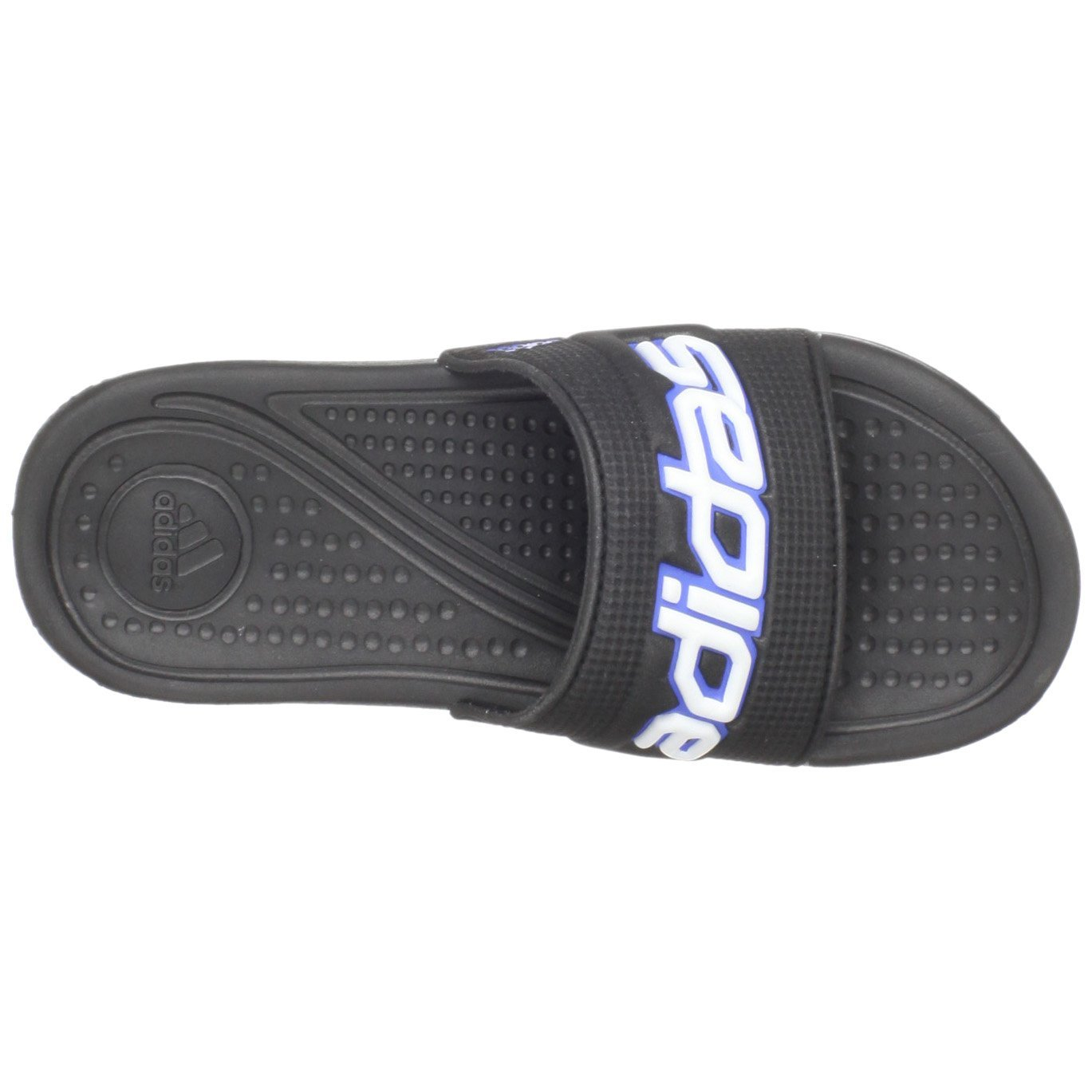 Rayyan Store Adidas Kids Proveto Sandal