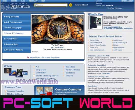 Encyclopædia britannica simple english wikipedia, the free.