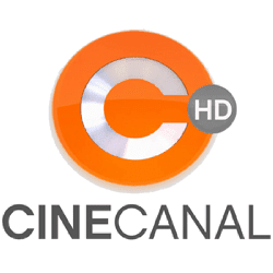 Cinecanal Mexico HD - Intelsat Frequency