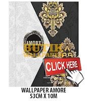 http://www.butikwallpaper.com/2018/05/wallpaper-amore.html