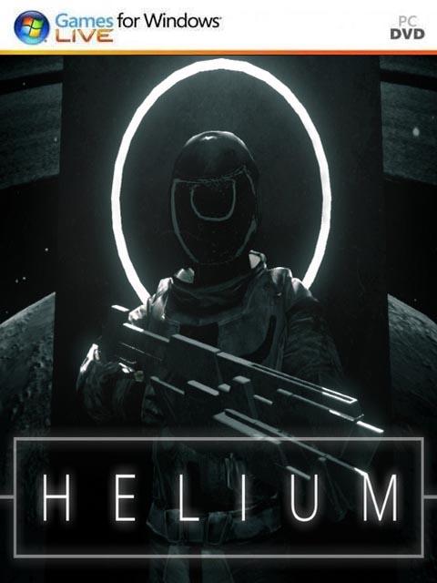 تحميل لعبة Helium برابط مباشر + تورنت
