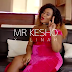 Watch and Download Mr.Kesho Ft.Linah (official video)-Upweke |Mp4 Download