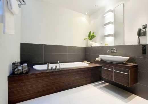04desain kamar mandi rumah minimalis