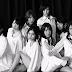 Subtitle MV AKB48 - Madonna no Sentaku