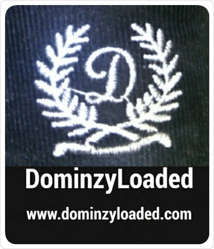 Breaking News | Tech News | DominzyLoaded.com