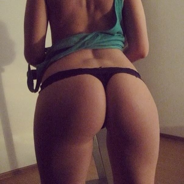 Live Porno Chat Paare Mit Dir