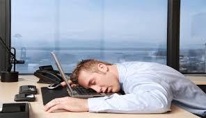 كيفية التعامل مع مشاكل النوم ؟