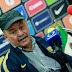 José Luis Arce: En Pumas creemos que el futbolista mexicano sirve y es competitivo