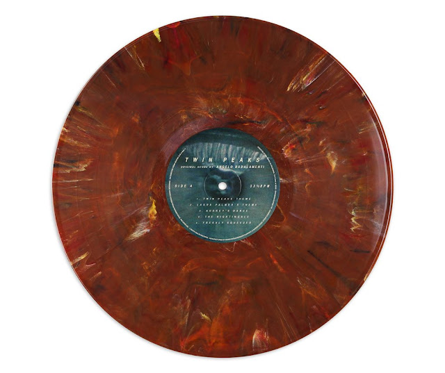 http://mondotees.com/blogs/news/new-record-release-twin-peaks-original-score-lp